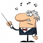 m-conductor