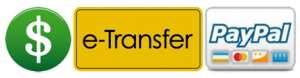 paymentlogo