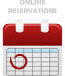 reservationsIcon