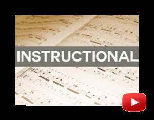 vid-instructionalpng