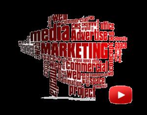 vid-marketingpng