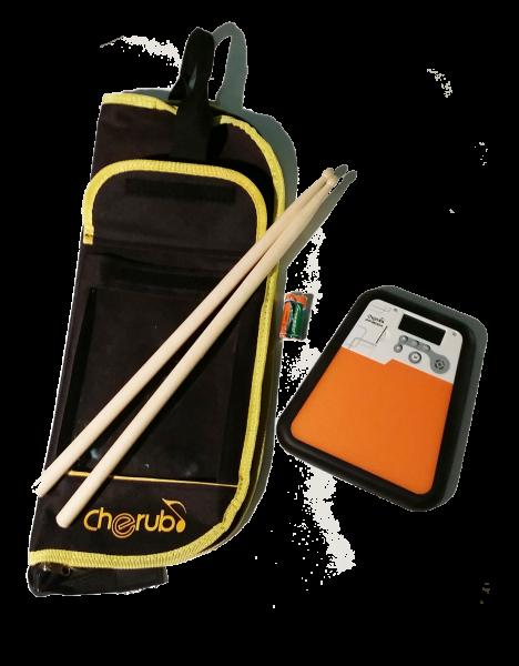 Stick Bag Plus!