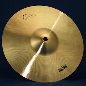 Dream Splash Cymbal C-8