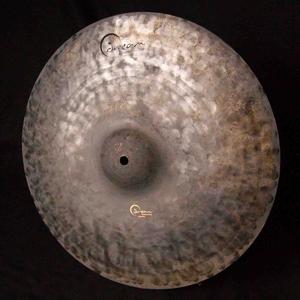 Crash Cymbal 16″