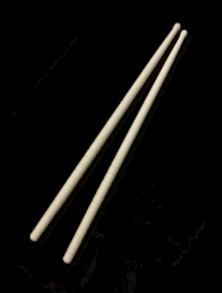 Drum sticks CC