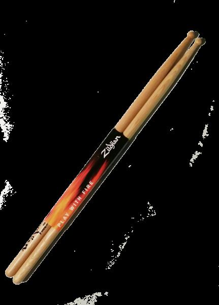 Drum sticks 7A