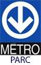 metro logo1
